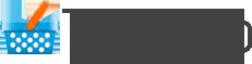 天旗 - H5網頁手遊平台 - 遊戲中心 加入會員拿虛寶